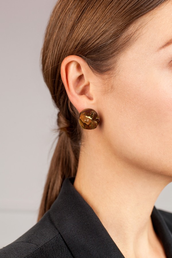 ARABELLA G earrings