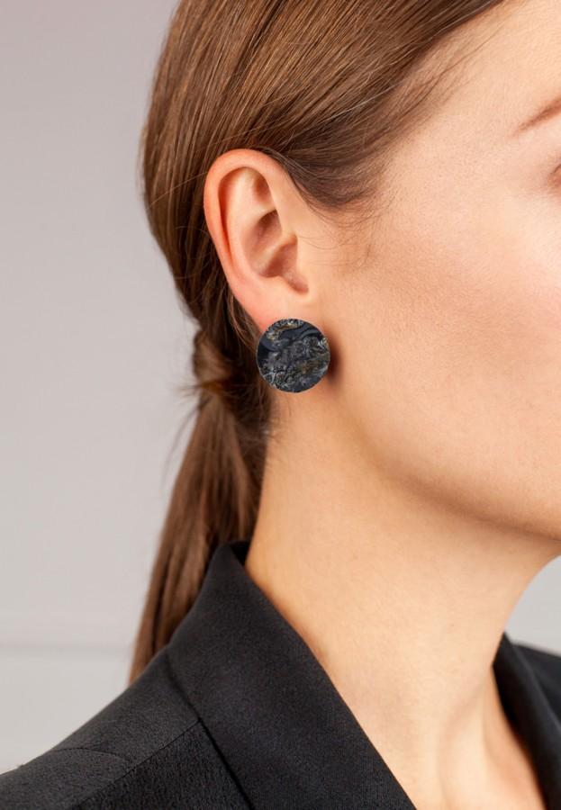 ARABELLA B earrings